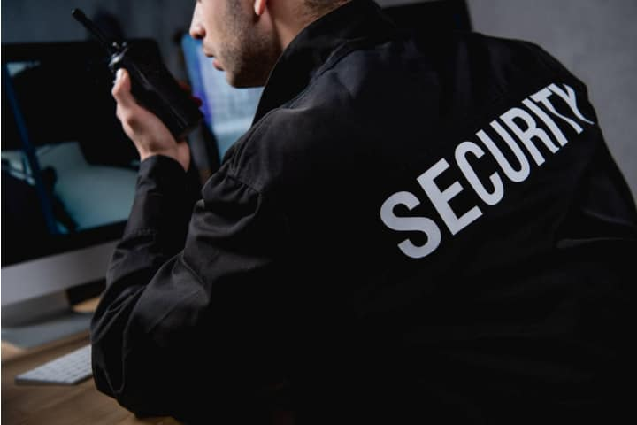 security slogans for your company
