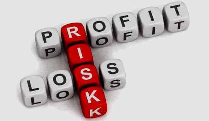 knowing enterprise risk management and it's rules. Similarly, it's functions