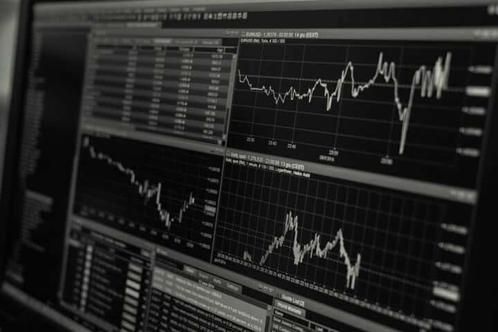 forex traders names and Forex Trading