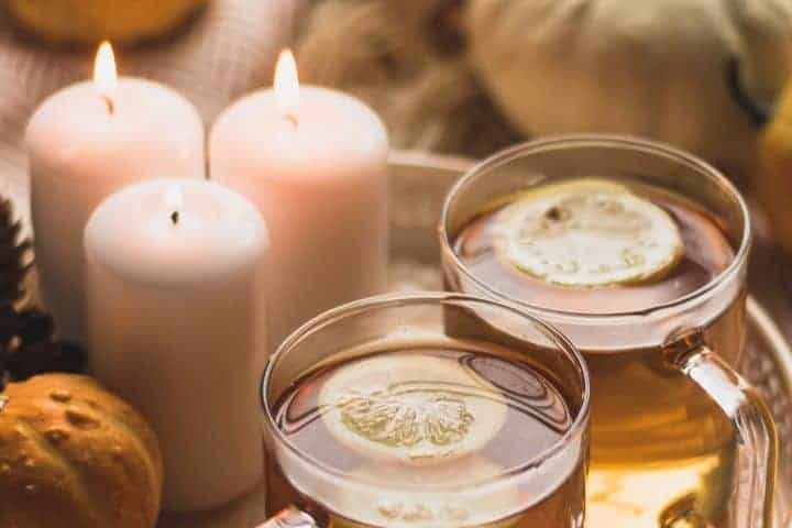 candle business names for your company