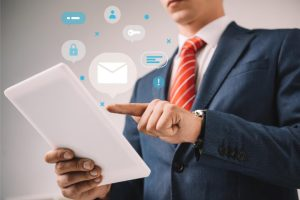Email Marketing Slogans and Taglines